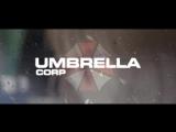 AnimeMix - Polyphonix - Rain (ft. Kanae Asaba) - Umbrella corp AMV