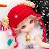 Cdolls.ru   Коллекционные куклы интернет магазин