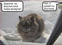Nmskegor Nmskegor, id109907092