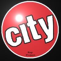 Куба City, 19 мая , Сызрань, id110176833