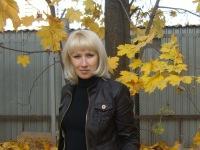 Татьяна Минегалиева, 29 октября 1980, Черновцы, id123290118