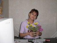 Вера Телиженко, Джалилабад