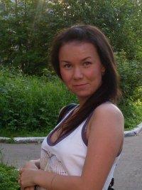 Машуля Парфёнова