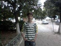 Діма Перець, 15 декабря , Виноградов, id33276980