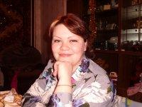 Юлия Пустошная(перминина), 2 февраля , Северодвинск, id81582158