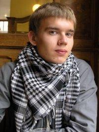 Алексей Кравчук, 7 августа 1989, Гродно, id85361202