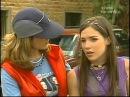 Жена Иуды La Mujer de Judas 2002 Серия 2