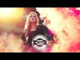 La Roux - Bulletproof Gamper &amp Dadoni Remix (HD audio)