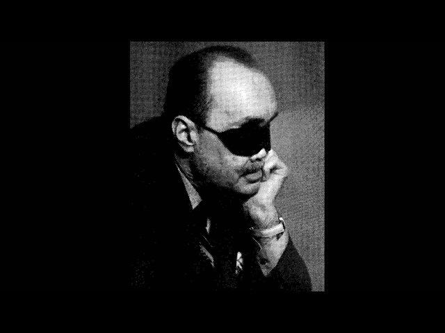 Эдуард Асадов - Созвездие Гончих Псов