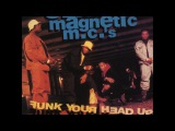 Ultramagnetic MC's - Funk Your Head Up (1992)