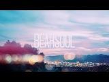 BEARSOUL - SHOW 002 (Trip-Hop, Downtempo, Lo-fi, Chill Mix)