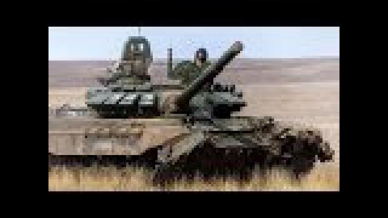 Оружие России. Сирия показала правду про российское оружие. Оно лучшее.