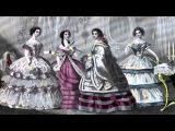 Jean Baptiste Lully - L' Orchestre du Roi Soleil