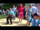 Марийский танец. Видео Василия Хайбуллина. Янсубаев Николай Андреевич д Кильметово.