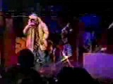 ULTRAMAGNETIC MC'S ONE TWO, ONE TWO (Live on BET)