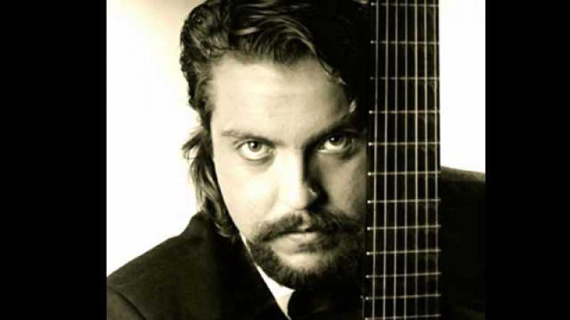 Raphael Rabello_passarim-album: todos os tons