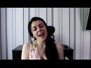 Из к/ф Жестокий романс - Любовь- волшебная страна (Олеся Зима )