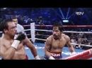 Мэнни Pac Man Пакьяо 💀 Лучшие бои 💀 Нокауты 💀