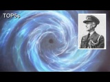 5 Extraordinary Time Travel Stories &amp Mysterious Time Slip Experiences