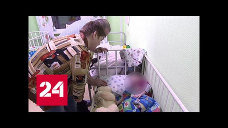 Дело Егора Спахова: родители в шоке от решения органов опеки