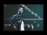 Cristiano Ronaldo - Outstanding • Skills & Tricks • 2017 ᴴᴰ