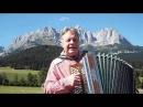 Engelbert Engel aus Tirol - Tirol, Tirol du bist mein Heimatland
