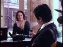 притворщики / De pretenders 1981 трейлер к фильму