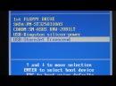 Установка Ubuntu на внешний жесткий диск, а Windows 7 и 8.1 остануться на системном диске