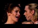 Elisabeth und der Tod