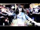 ЛЕЗГИНКА.ТОП Самые Красивые Девушки Кавказа Танцуют Лезгинку