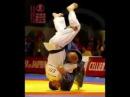 Judo best shots дзюдо лучшие броски