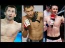 Кто станет Первым Казахом в UFC? Топ 5 Бойцов Казахстана