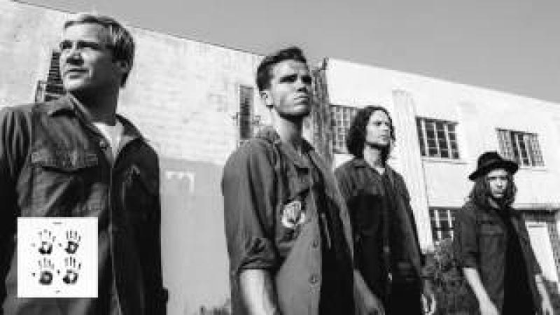Kaleo Broken Bones Official Audio