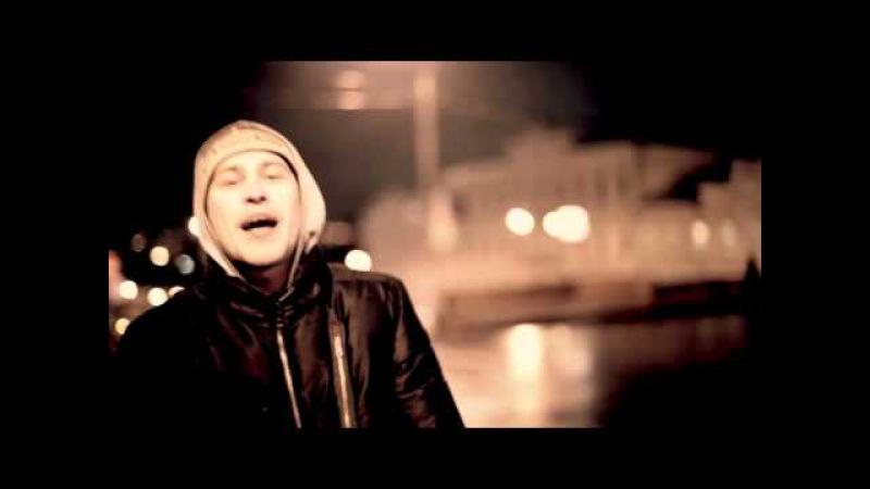 Don Drew - Прогнозы погоды (feat. Протест СВО) [2010]