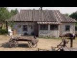 Допремєрні покази на Домашньому ТБ - серіал Село на мільйон