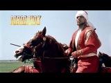 Мамлюк - Воин-раб (Исторический фильм)