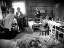 Большая разница 25 02 Девчата фильм от продюсеров Дом 2 from MarchingCat SATRip