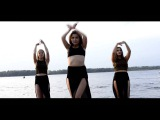 Dance Video by Tanya Braeva:
