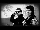 Aurora Miért ne lennél HQ Videoklip 2013