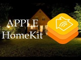 Полный обзор Apple HomeKit на iPhone MacBook Watch iPad aTV CarPlay iOS10 siri Умный дом уже близко