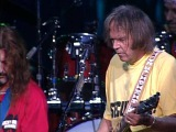 Neil Young and Crazy Horse - Down By the River folk rock