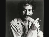 Jim Croce - Tomorrow's Gonna Be A Brighter Day FolkRock