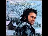 Merle Haggard - If We Make It Through December Country (1973)