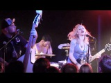 The Creepshow - Keep Dreaming - LIVE @ Stone - D