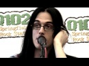Q102 Rock Room Sessions AVATAR The Eagle has Landed LIVE acoustic