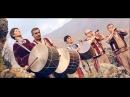 Ярхушта - танец армянских воинов.