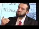 Рав М.Финкель Пророк Мухаммед был посланником Всевышнего
