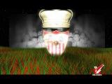 Final Copa del Rey 2010 JC (Parte 1 de 4)