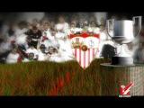 Final Copa del Rey 2010 JC (Parte 4 de 4)