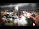 Final Copa del Rey 2010 JC (Parte 3 de 4)